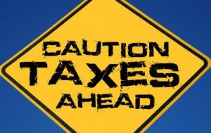 Caution_taxes_Ahead