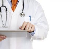 Doctors+hospital+medical+medicine