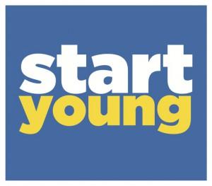 Start-Young-Logo