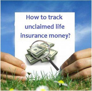 unclaimed-lifeinsurance_2