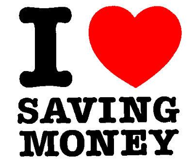 save money travel photo cc money 101