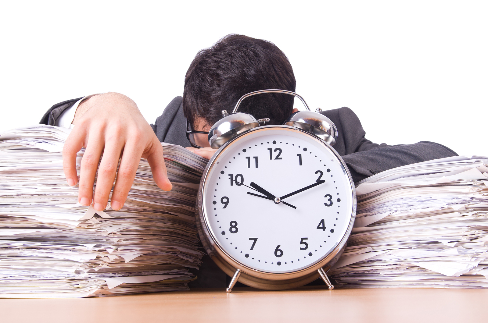 Time management for college students - Time Management Is An Important Skill For College Students To Master Essay Time Management Tips Free Time Management Course
