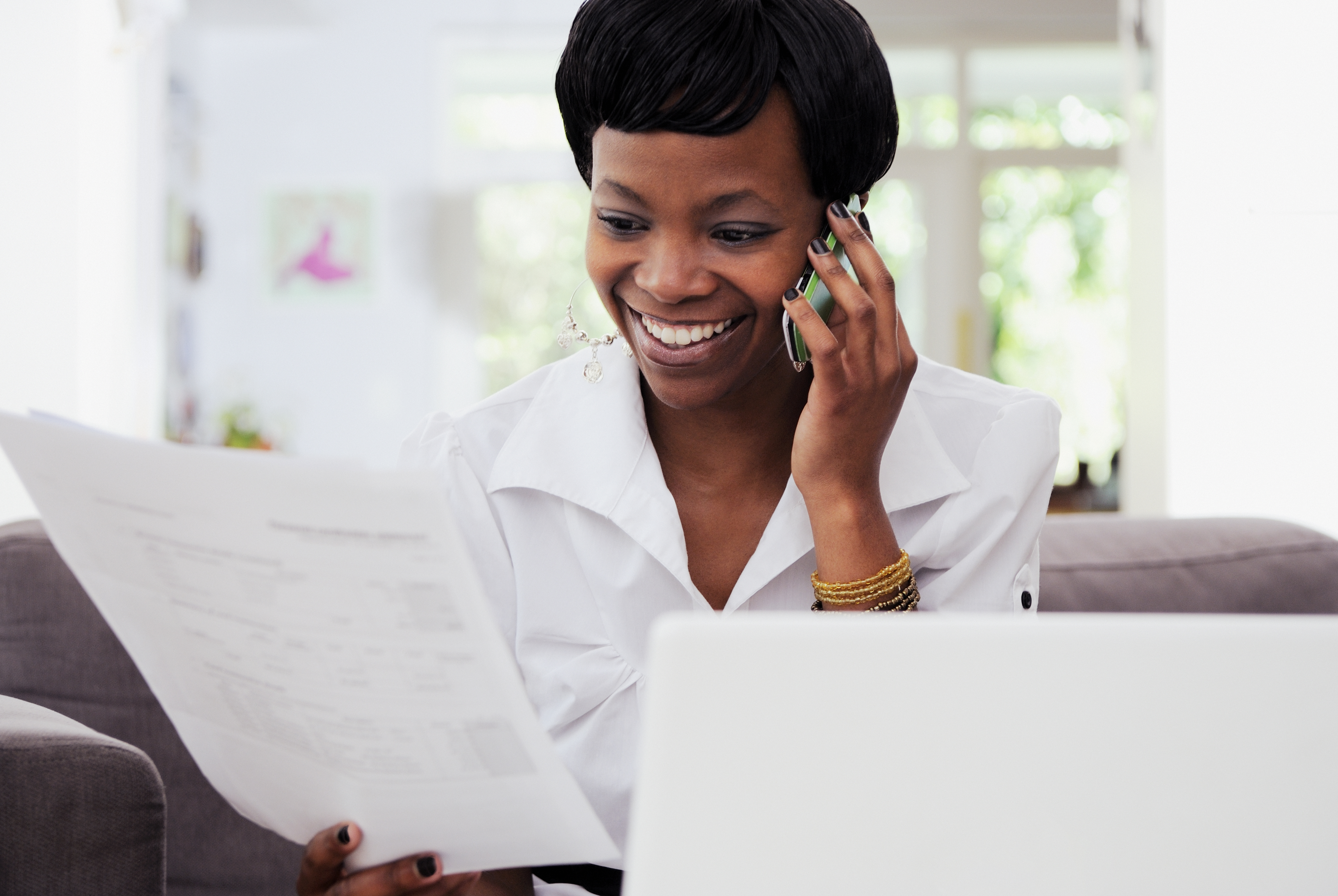 tips for cold calling money  coldcall2