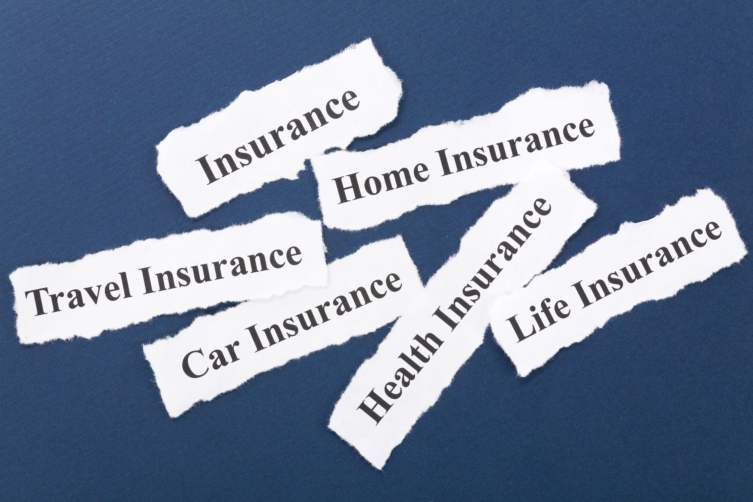 How To Find Reliable Short Term Insurance