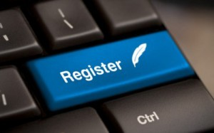Registering-Your-Business