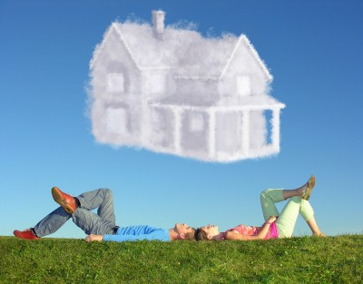 f417My Dream House