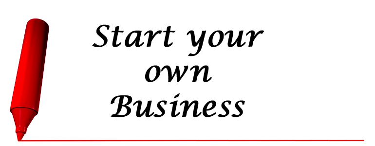 How to start your own matchmaking business