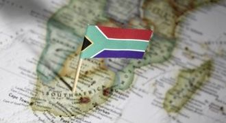 Business has key role in selling SA to world
