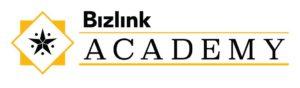 academy-logo-v3