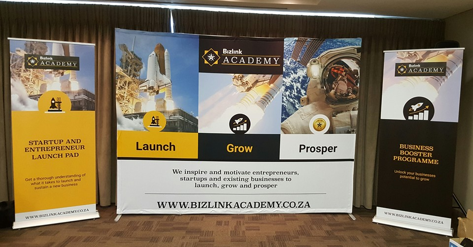 academy launch 1