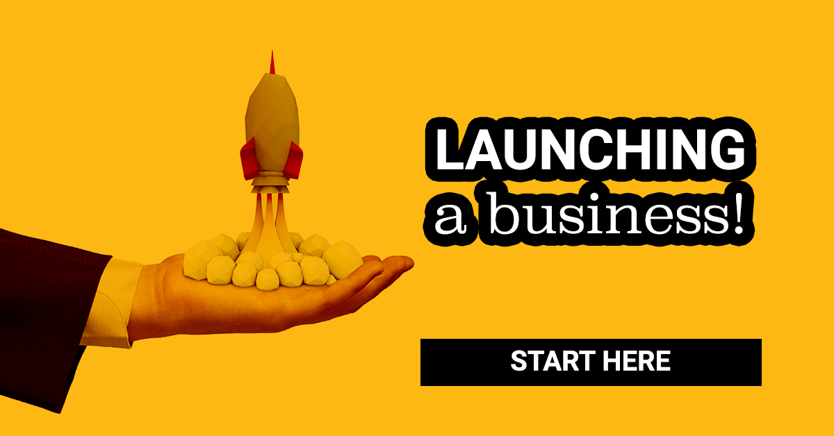 Bizlink Academy Launches it's Inaugural Business Launch Pad Programme