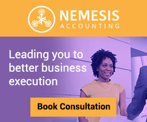 Nemesis Accounting