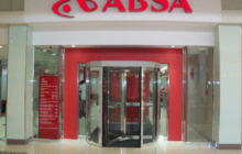 Experience ABSA's new digital banking platform ... It's pretty awesome!