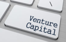 Venture Capital - VC funding - Is it the right way to go?