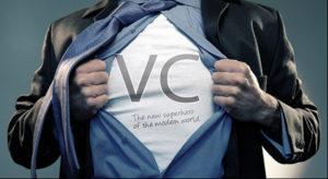 venture_capital-travel