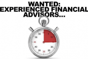 Financial Advisor Career Opportunities