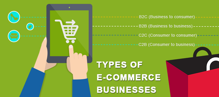 E-commerce-types-blog-cover