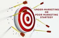 4 Ways founders destroy their startups with poor marketing