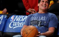 Mark Cuban Reveals the Skill That Made Him Millions