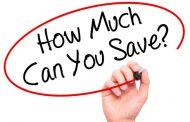 Are you able to save for an emergency? No? You're not alone