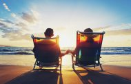 How much you need to save to retire comfortably?
