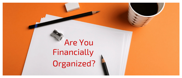 Contact us to explore how we can help you to get both personally and financially organised - www.bizlink.co.za