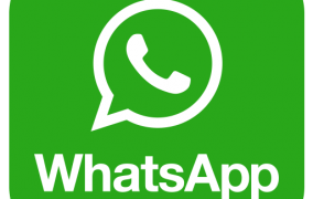 The path to Prosperity, the WhatsApp story