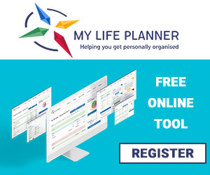 MLP -Register 1