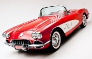 Which Classic Cars are a Good Investment?