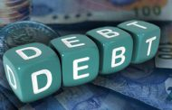 South Africans Paralyzed and Drowning in Debt