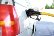 Large Fuel Price Decrease on the way!