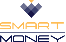 South African Smart Money - Financial Education & Literacy