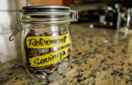 Early retirement is tempting – but can you afford it?