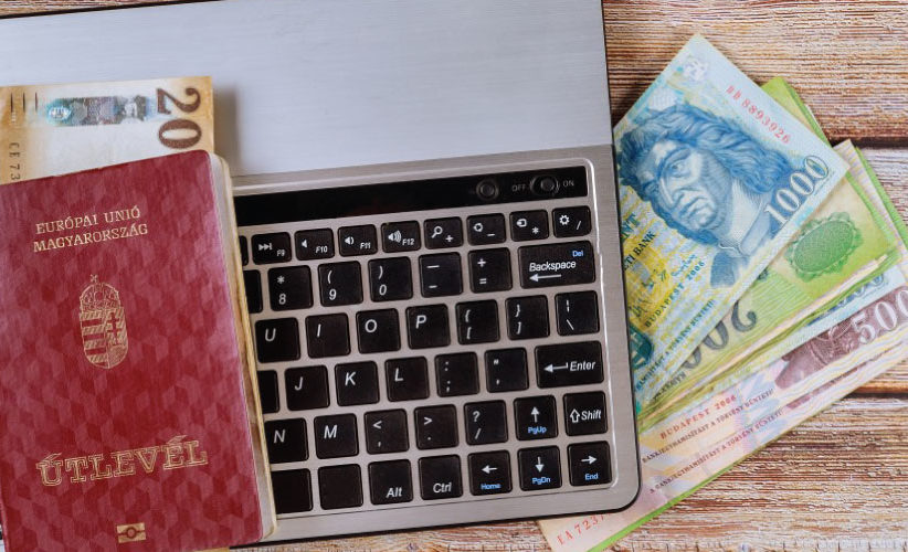 Financial Emigration – What it is and does it apply to me?