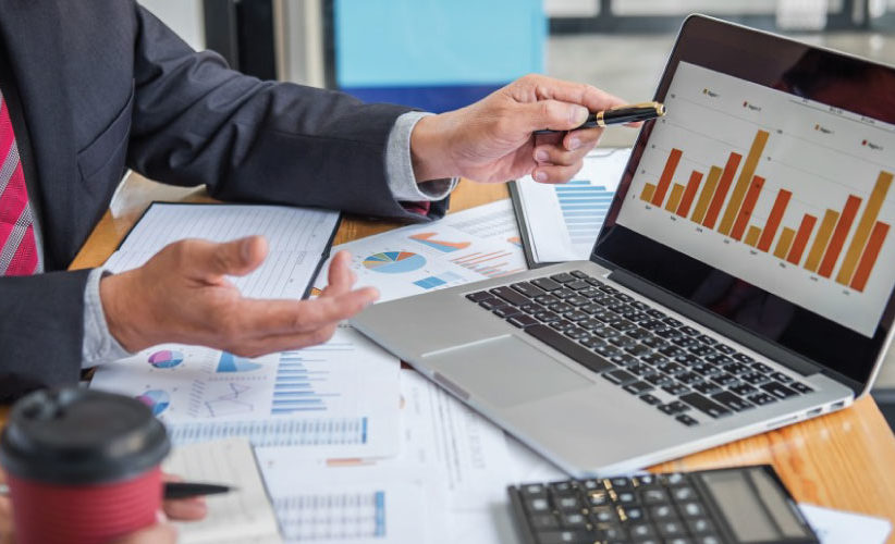 How can a Financial Planner help me?