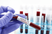Coronavirus Testing - what you need to know