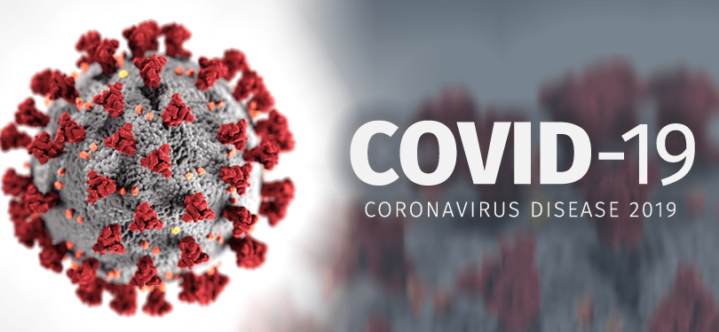 What you need to know about COVID-19 AKA Coronavirus