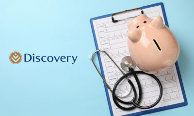 Discovery Health increases for 2021