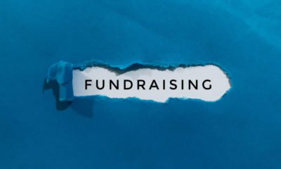 How to Fund a Start-Up