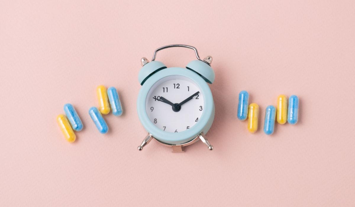 Medical Aid Waiting Periods